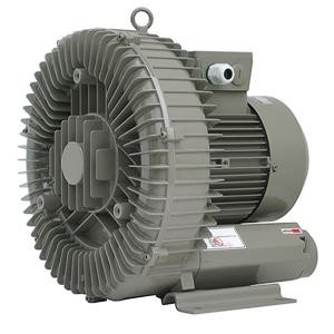 Компрессор низкого давления (140/54* м3/ч, 1,1 кВт, 220В) HPE HSC0140-1MA850-1