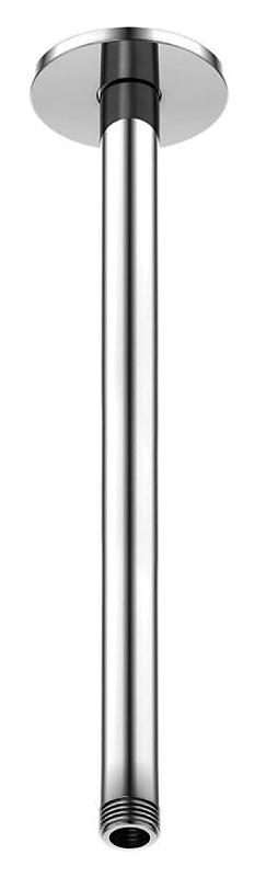 Кронштейн для верхнего душа Steinberg Serie 100 1591