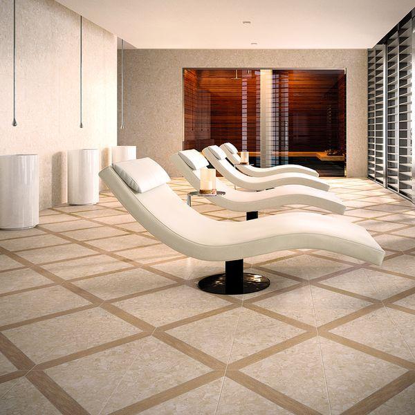 Керамическая плитка Италон Globe