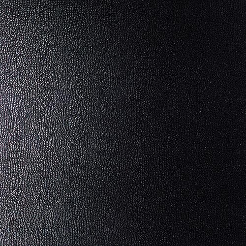 Плитка Porcelanosa Manhattan Negro P1856830