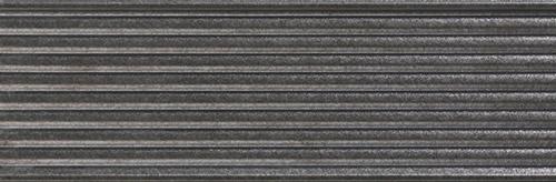 Плитка Fap Manhattan Listello Soho Metal fKR5