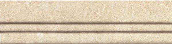 Плитка Capri Palace V-Cap Dark Marfil 16116013-2938