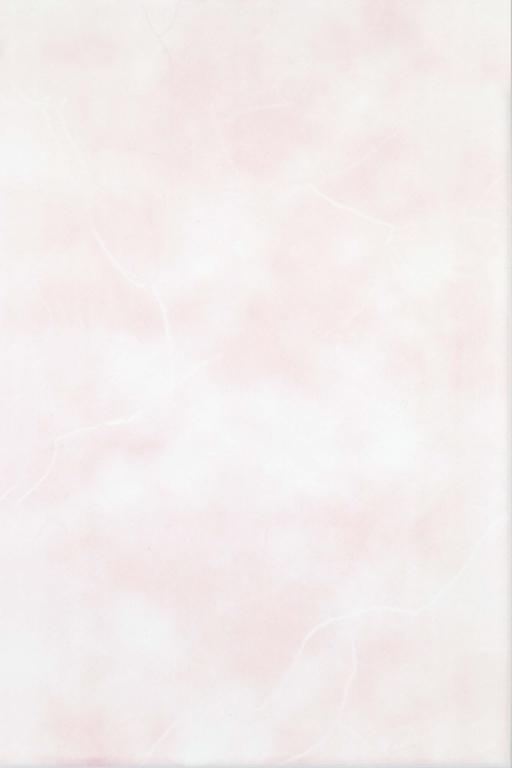 Плитка облицовочная (VLS-Р) Валентино светло-розовый 20х30