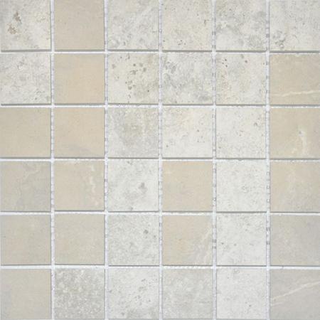 Плитка Casa Dolce Casa Velvet Mosaico Oyster 733781