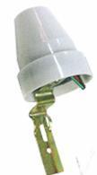 Детектор освещенности LXP02, 10А