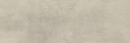 Плитка Dune Nova Cinza 187139