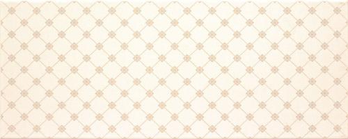 Плитка Venus Ceramica Aria Decore Beige 63-006-4