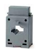 ABB Трансформатор тока CT3/80/5A, класс 3 (2CSG121090R1101)