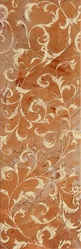 Плитка Aparici Tolstoi Beige 4111121-12