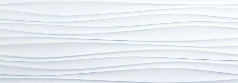 Плитка Porcelanosa Oxo Line Blanco P3470589