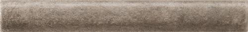 Плитка Cir Biarritz Sigaro Cognac 1528023-580