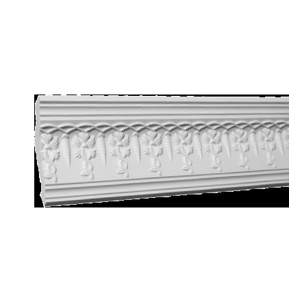1.50.279 Европласт потолочный карниз