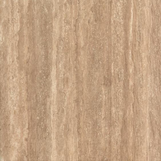 Плитка напольная Gracia Ceramica Itaka grey 45х45