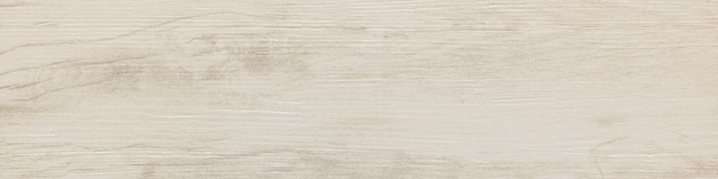 Керамогранит ESTIMA CHALET СН01 белый 15х60