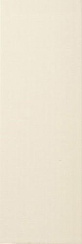 Плитка Aparici Pashmina Ivory Gres 4-024-1