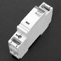 ABB ESB-24-04 Контактор модульный 24А кат 220V 4НЗ (GHE3291202R0006)