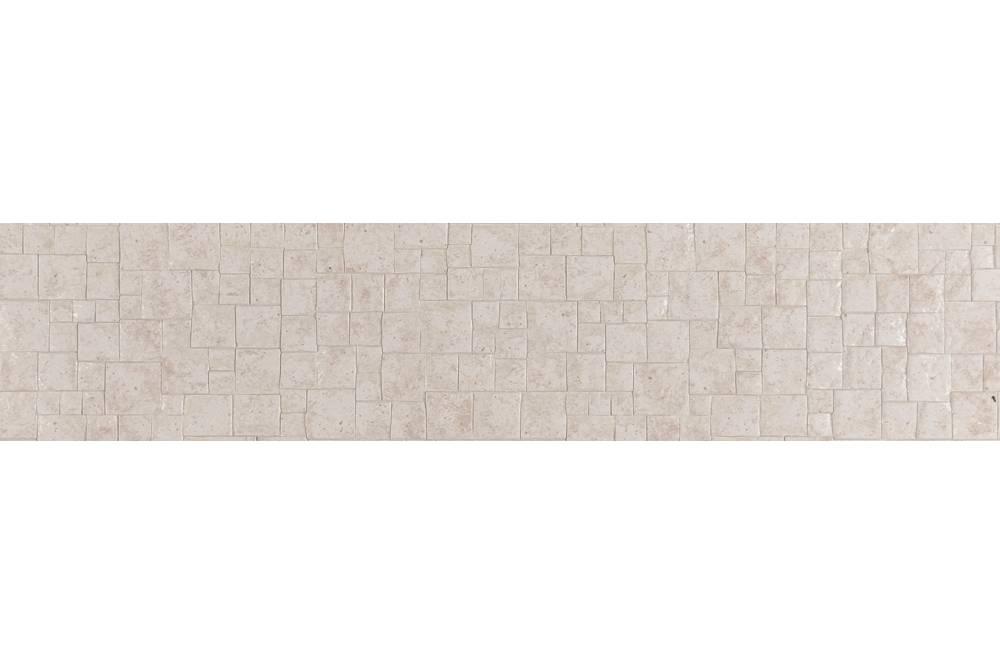 Декоративная панель Decomaster R10-41 (100х6х2400мм)
