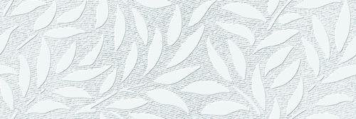 Плитка Venis Nara/Mahe Dalia Blanco V1440050