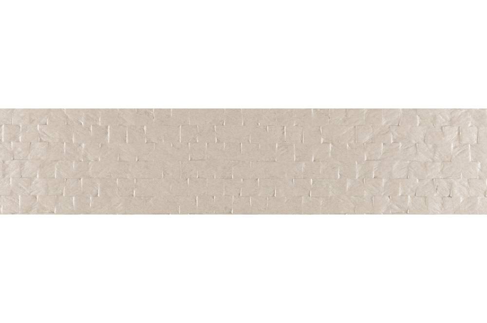 Декоративная панель Decomaster R10-22 (100х6х2400мм)