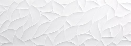 Плитка Porcelanosa Marmi Deco Blanco P3470595