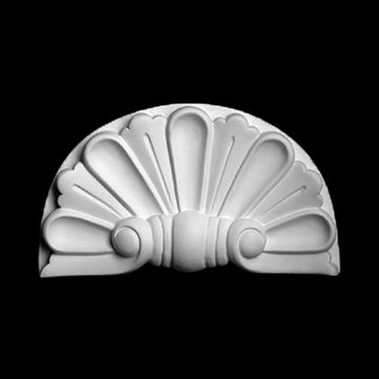 1.54.006 Европласт, элементы оформления дверного проема