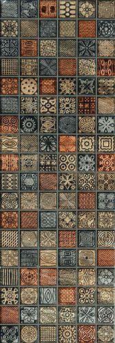 Плитка Aparici Enigma Mix 419251-392
