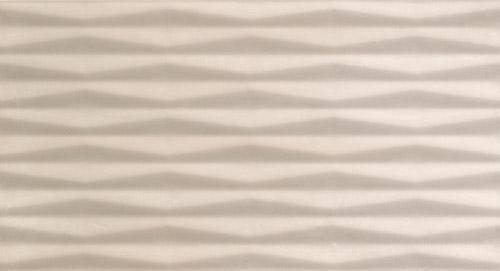 Плитка Fap Frame Fold Sand fLEO