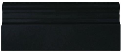 Плитка Fap Manhattan Alzata Black fKPS