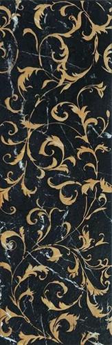 Плитка Aparici Tolstoi Marquina Sand 4111121-77