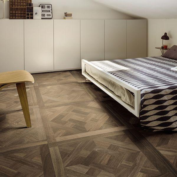 Керамическая плитка Casa Dolce Casa Wooden Tile of CDC