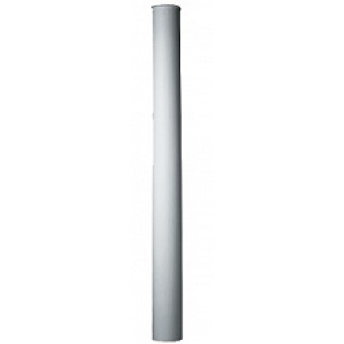 Колонна Decomaster 90124 (размер O 240х2400. внO 180)
