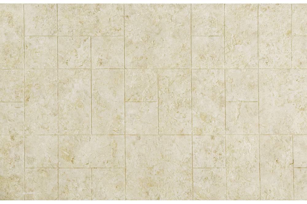 Декоративная панель Decomaster R30-23 (298х6х2400мм)