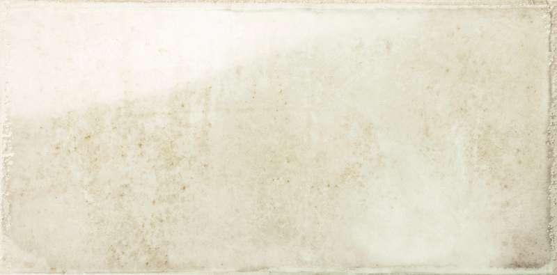 Плитка Mainzu Catania Blanco PT01989