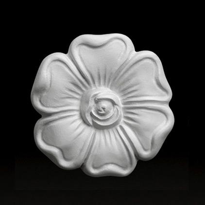 1.60.006 Европласт, декоративный элемент, орнамент