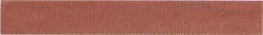 Плитка Porcelanosa Bizantino List.Cerezo P5080100