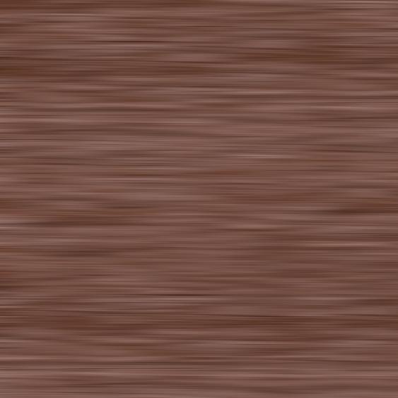 Напольная плитка Gracia Ceramica Arabeski venge 45х45