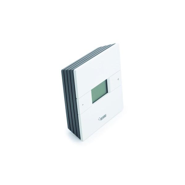Терморегулятор Nea H 24 В
