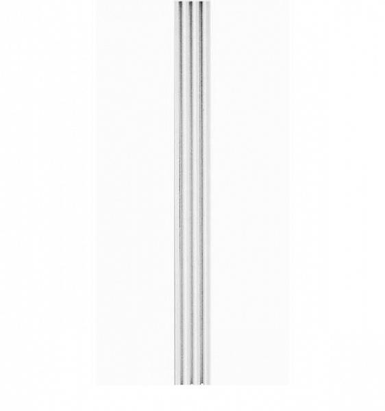 Пилястра  Decomaster DK 199 (размер 2000х95х15)
