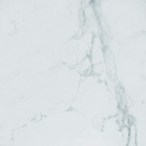 Плитка Porcelanosa Marmol Carrara Blanco Brillo P1459036