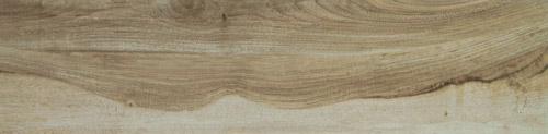 Плитка Aparici Cathay Oak Natural 4-035-5