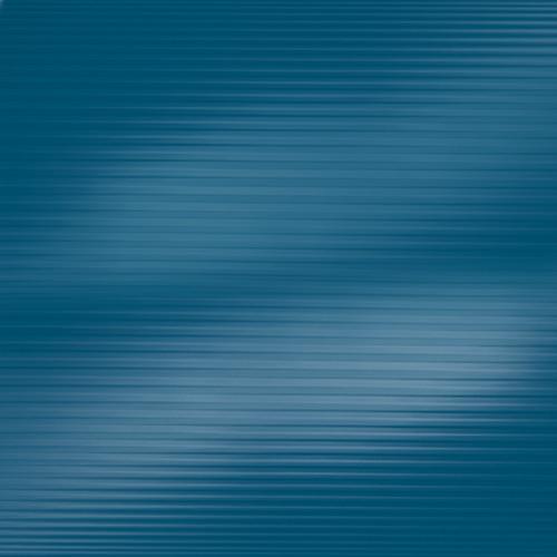 Плитка Fap Pura Blu
