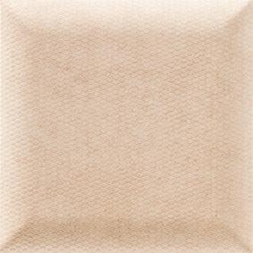 Плитка Mainzu Caprice Brown PT02319