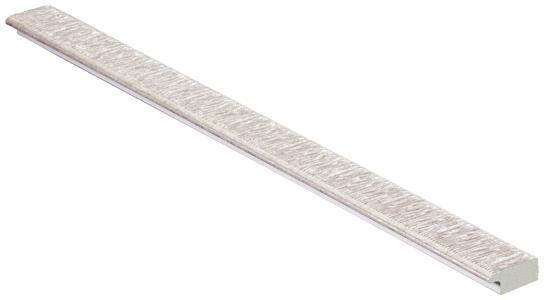 Цветная лепнина профиль Decomaster 102-19 (размер 25х10х2400)