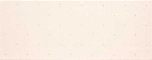 Плитка Venus Ceramica Aria Beige 63-006-1