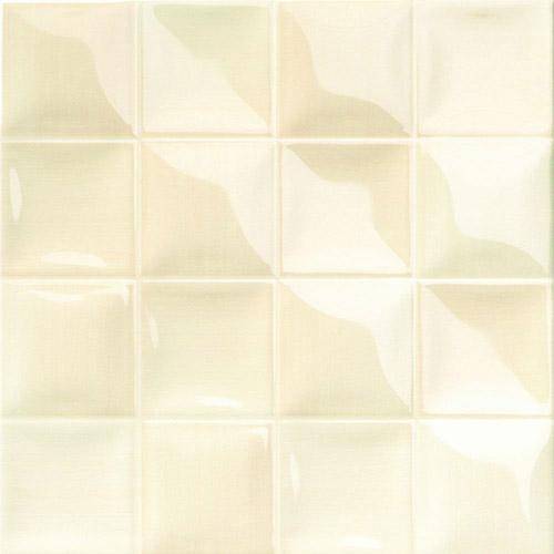 Плитка Mainzu Lucciola Volumen Blanco