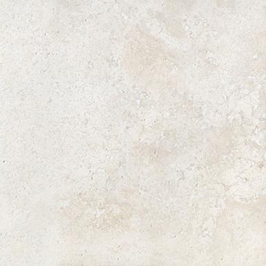 Плитка Cir Marble Style Rapolano Bianco 1511261-207