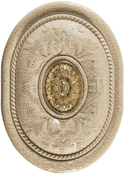 Плитка Venus Ceramica Vendome T 10111064-282-45282