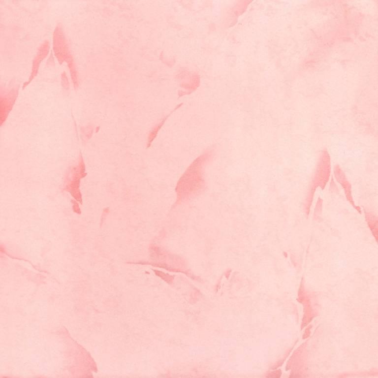 Плитка напольная (TBF-Р) Тибет розовый 30х30