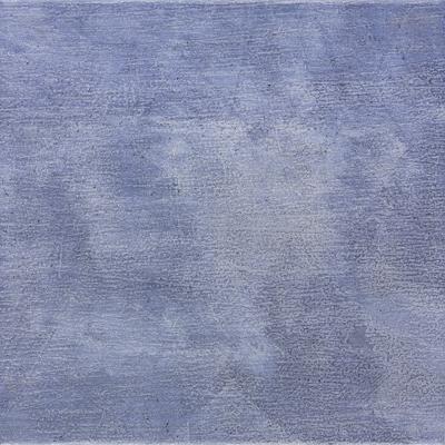 Плитка Mainzu Cementine Blu PT02077