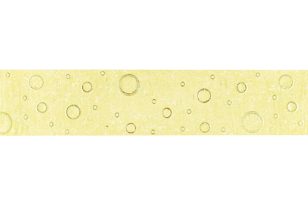 Декоративная панель Decomaster P10-36 (100х6х2400мм)